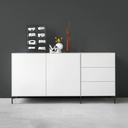 Nex Pur Box | Sideboards / Kommoden | Piure