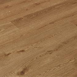 Boschi Di Fiemme - Radioso | Wood flooring | Fiemme 3000