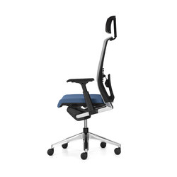 Very | Office chairs | Haworth