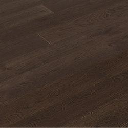 Boschi Di Fiemme - Rovente | Holzböden | Fiemme 3000