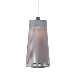 Solis Pendant Ceiling small | General lighting | Pablo