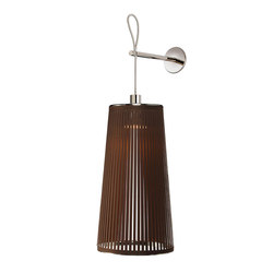 Solis Pendant Wall small | General lighting | Pablo