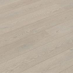 Boschi Di Fiemme - Raso | Wood flooring | Fiemme 3000
