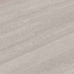 Boschi Di Fiemme - Risveglio | Suelos de madera | Fiemme 3000