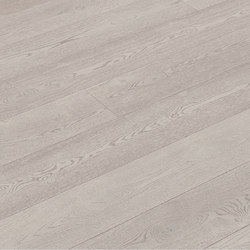 Boschi Di Fiemme - Risveglio | Wood flooring | Fiemme 3000