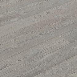 Boschi Di Fiemme - Rocca | Pavimenti in legno | Fiemme 3000