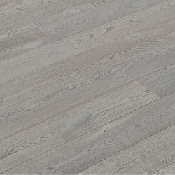 Boschi Di Fiemme - Rocca | Wood flooring | Fiemme 3000