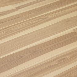 Boschi Di Fiemme - Fragrante | Sols en bois | Fiemme 3000