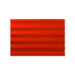 Öresund Wall absorbent | Notice boards | Innersmile Furniture