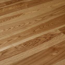 Boschi Di Fiemme - Fiammante | Wood flooring | Fiemme 3000