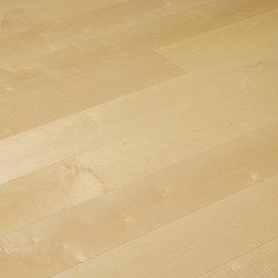 Boschi Di Fiemme - Aura | Sols en bois | Fiemme 3000