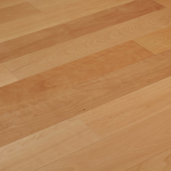 Boschi Di Fiemme - Falò | Pavimenti legno | Fiemme 3000