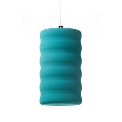 Öresund Ceiling tile | Sound absorbing suspended panels | Innersmile Furniture