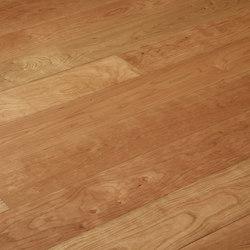Boschi Di Fiemme - Cilà | Wood flooring | Fiemme 3000