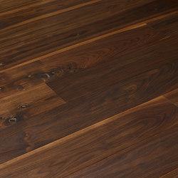 Boschi Di Fiemme - Nocà | Wood flooring | Fiemme 3000