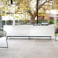 Nex Sideboard | Sideboards / Kommoden | Piure