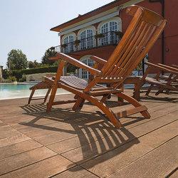 Esterni Di Fiemme - Ipè | Wood flooring | Fiemme 3000