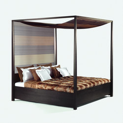 high end four poster beds beds and bedroom furniture on. Black Bedroom Furniture Sets. Home Design Ideas