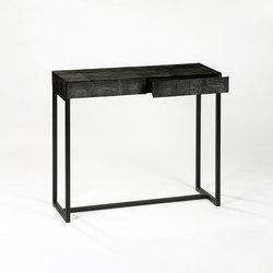 Rochen Mara | Tables consoles | Lambert