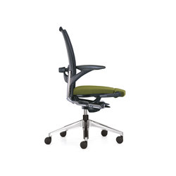 Comforto 99 | Office chairs | Haworth