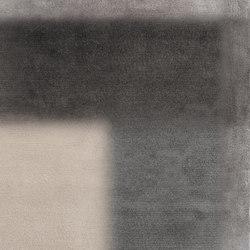 "Landfield Rug ""Stardust"" | Tapis / Tapis design | Minotti"