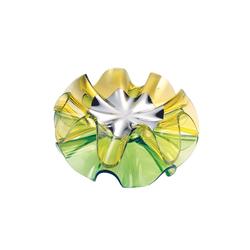 Flamenca Table - Green | Illuminazione generale | QisDesign