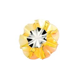 Flamenca Table - Orange | Éclairage général | QisDesign