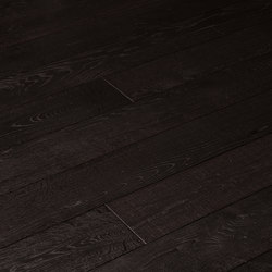 Fiemme Antica - Croz | Sols en bois | Fiemme 3000