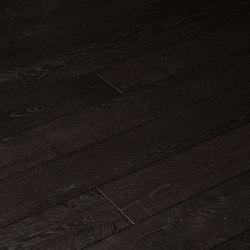 Fiemme Antica - Croz | Wood flooring | Fiemme 3000