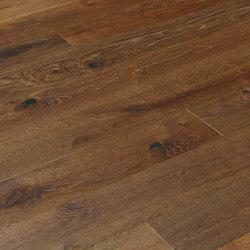 Fiemme Antica - Tobià | Pavimenti in legno | Fiemme 3000