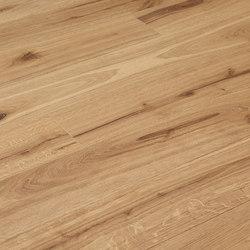Fiemme Antica - Castel | Wood flooring | Fiemme 3000
