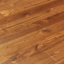 Fiemme Antica - Sass | Wood flooring | Fiemme 3000