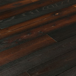 Fiemme Antica - Troi | Pavimenti in legno | Fiemme 3000