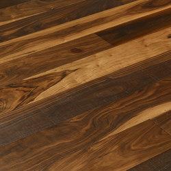 Fiemme Antica - Termol | Wood flooring | Fiemme 3000