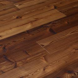 Fiemme Antica - Fener | Wood flooring | Fiemme 3000