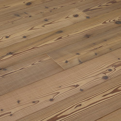Fiemme Antica - Bait | Wood flooring | Fiemme 3000