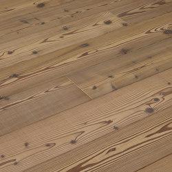 Fiemme Antica - Bait | Suelos de madera | Fiemme 3000