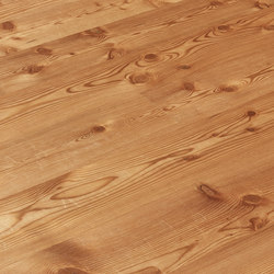 Fiemme Antica - Cauriol | Holzböden | Fiemme 3000