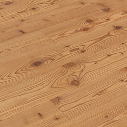 Fiemme Antica - Valon | Wood flooring | Fiemme 3000
