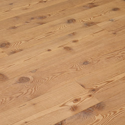 Fiemme Antica - Cardinal | Pavimenti in legno | Fiemme 3000