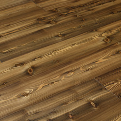 Fiemme Antica - Lavazè | Pavimenti in legno | Fiemme 3000
