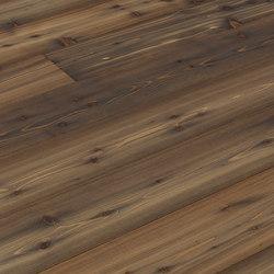 Fiemme Antica - Lusia | Sols en bois | Fiemme 3000