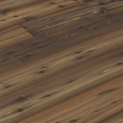 Fiemme Antica - Lusia | Wood flooring | Fiemme 3000
