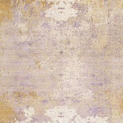 Autumn gold | Tappeti / Tappeti d'autore | THIBAULT VAN RENNE