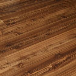Fiemme Antica - Rolle | Sols en bois | Fiemme 3000