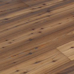 Fiemme Antica - Valles | Pavimenti in legno | Fiemme 3000