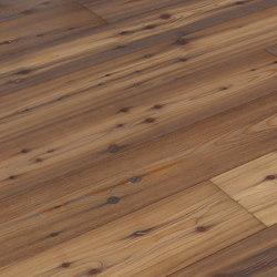Fiemme Antica - Valles | Suelos de madera | Fiemme 3000