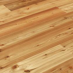 Fiemme Antica - Sangiacomo | Pavimenti in legno | Fiemme 3000