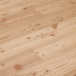 Fiemme Antica - Sanmartino | Wood flooring | Fiemme 3000