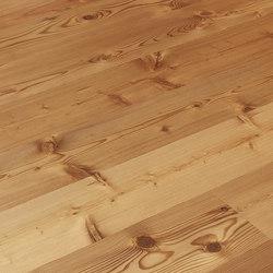 Fiemme Antica - Montemulat | Holzböden | Fiemme 3000